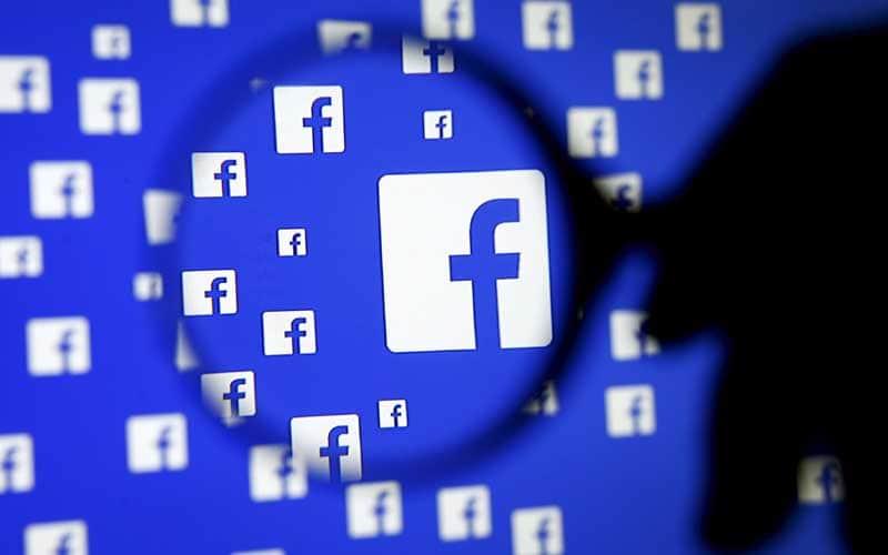 Quick Updates de Facebook, el clon de Snapchat