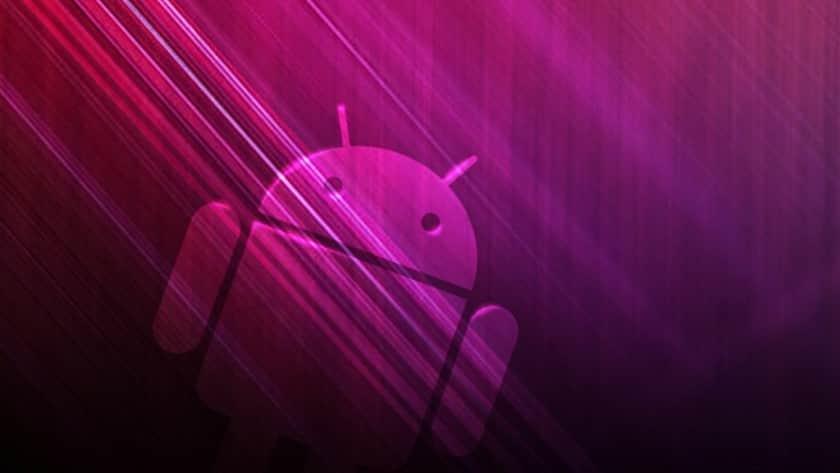 fuchsia de google contra android