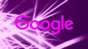 fuchsia de google imagenes