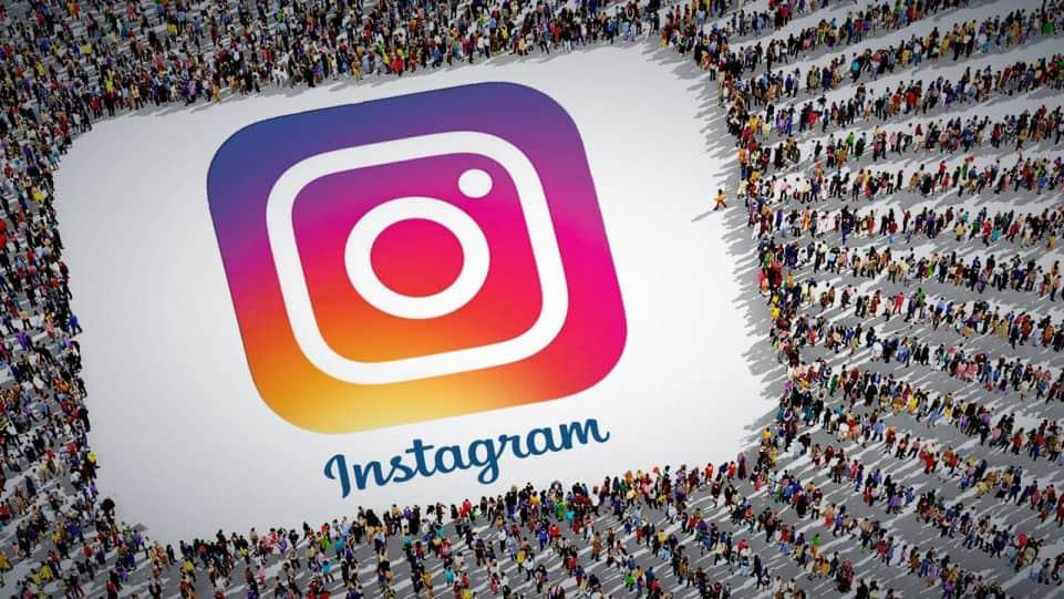 Novedades en Instagram, la red de las imágenes evoluciona