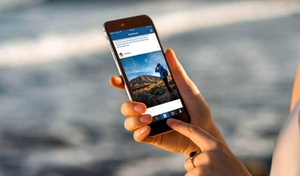 Últimas novedades en Instagram, la red de las imágenes