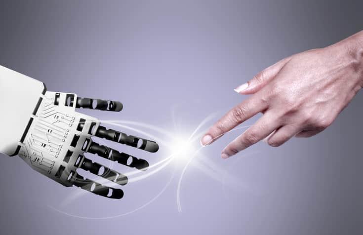 Bot Marketing, el futuro ya está aquí