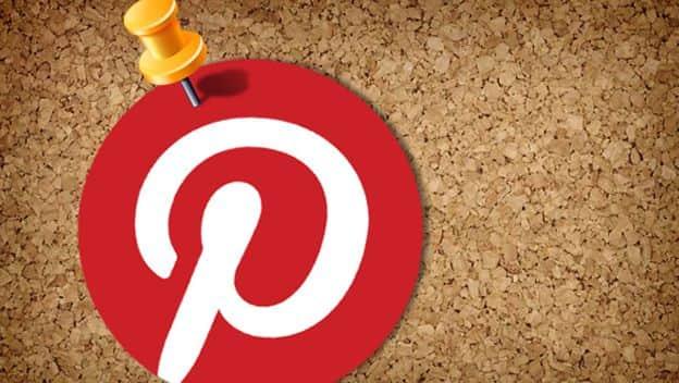 Publicidad en Pinterest, su nuevo sistema de pujas