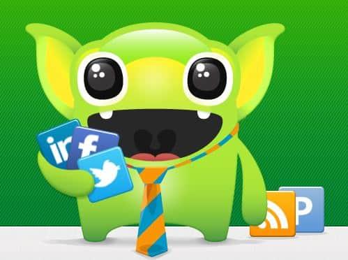 ¿Cuáles son las herramientas para optimizar las redes sociales más efectivas?