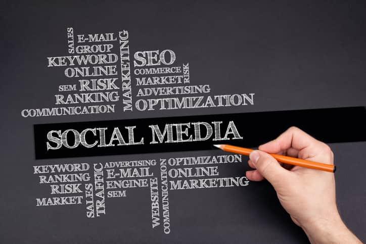 Respuestas rápidas para una adecuada gestión de redes sociales