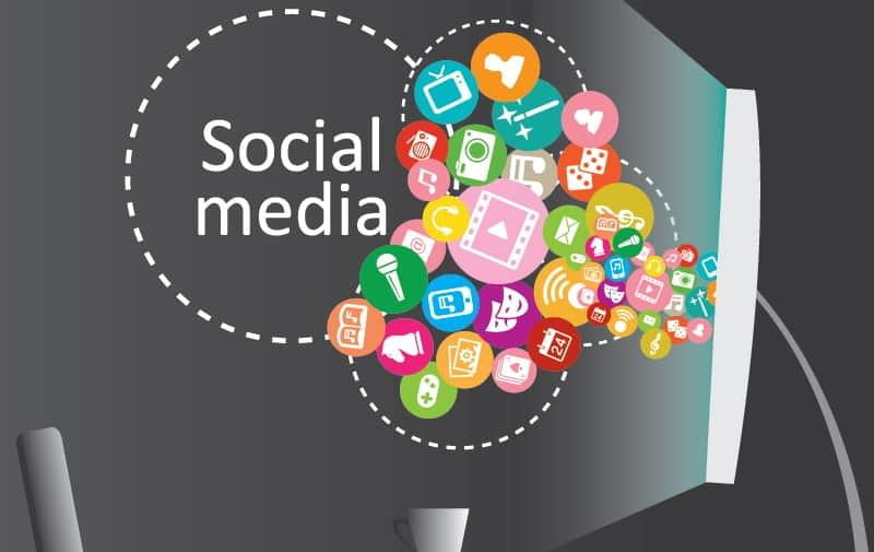 Las mejores herramientas para optimizar tus redes sociales