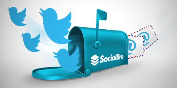 optimizar redes sociales con estas herramientas