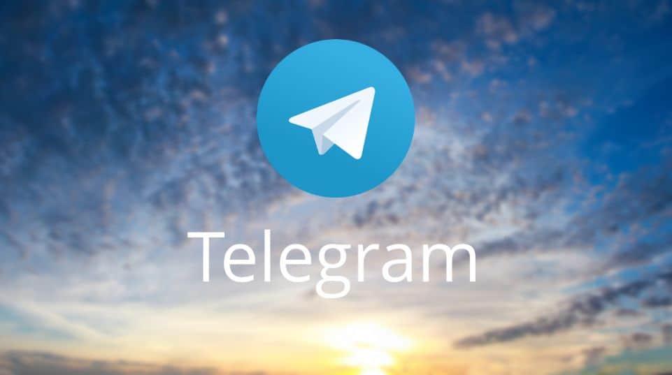 Cómo debe ser tu estrategia de marketing en Telegram