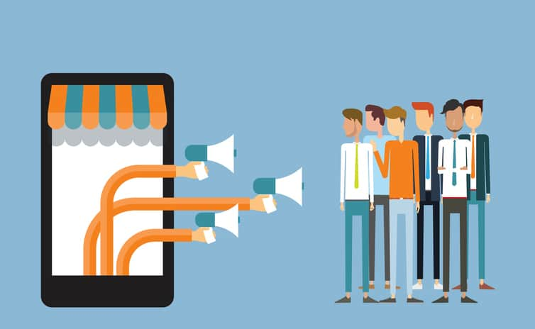 Persuade a tus clientes con vídeo en email marketing