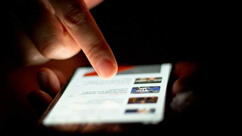 Adblocking en mobile, ¿más peligroso que en desktop?