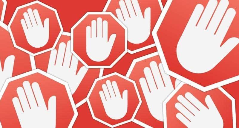 Adblocking en mobile, la amenaza del marketing se expande