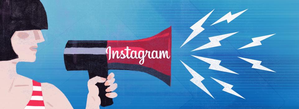 ¿Cómo son los nuevos anuncios en Instagram?