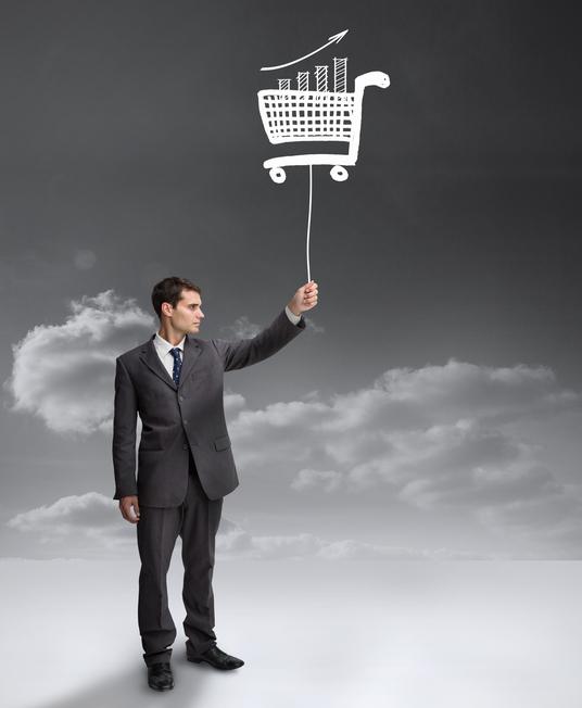 Técnicas para potenciar el SEO en tu e-commerce