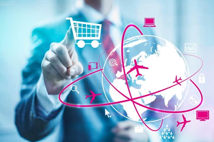 Potencia el SEO para e-commerce con estas técnicas