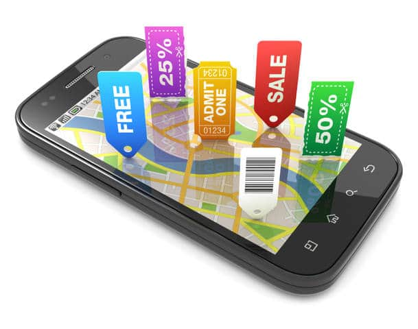 Mobile Commerce, adapta tu tienda online a móvil