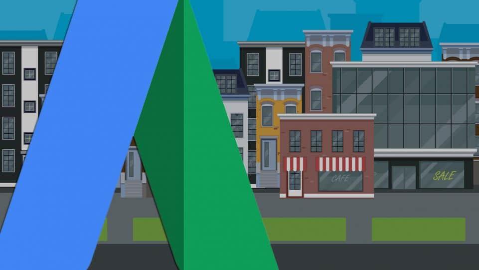 Store Visits, mide las campañas de Search en Offline