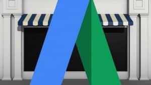 store visits para google