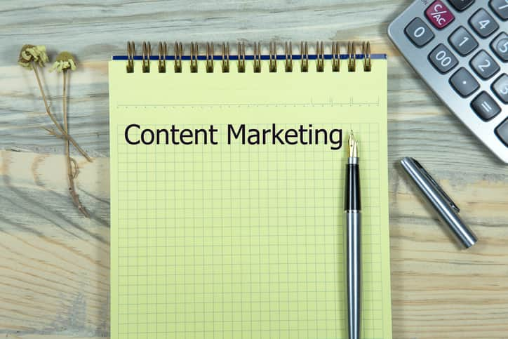 Storytelling en content marketing, clave para mantener el interés