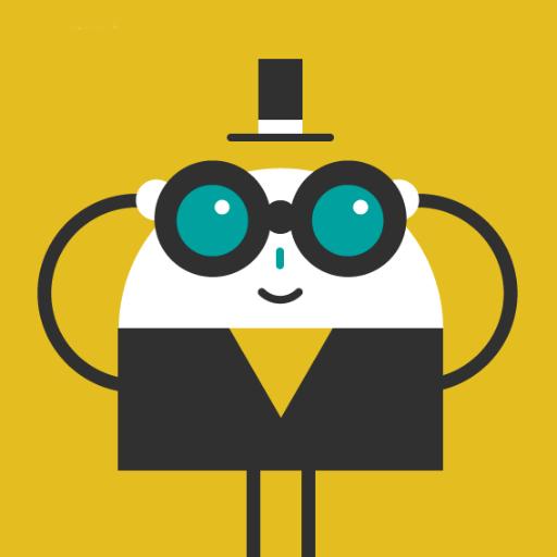Tweet Binder, optimiza tu gestión en social media
