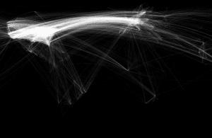 Dark-Social website