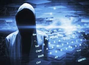 dark social trafico web audiencia