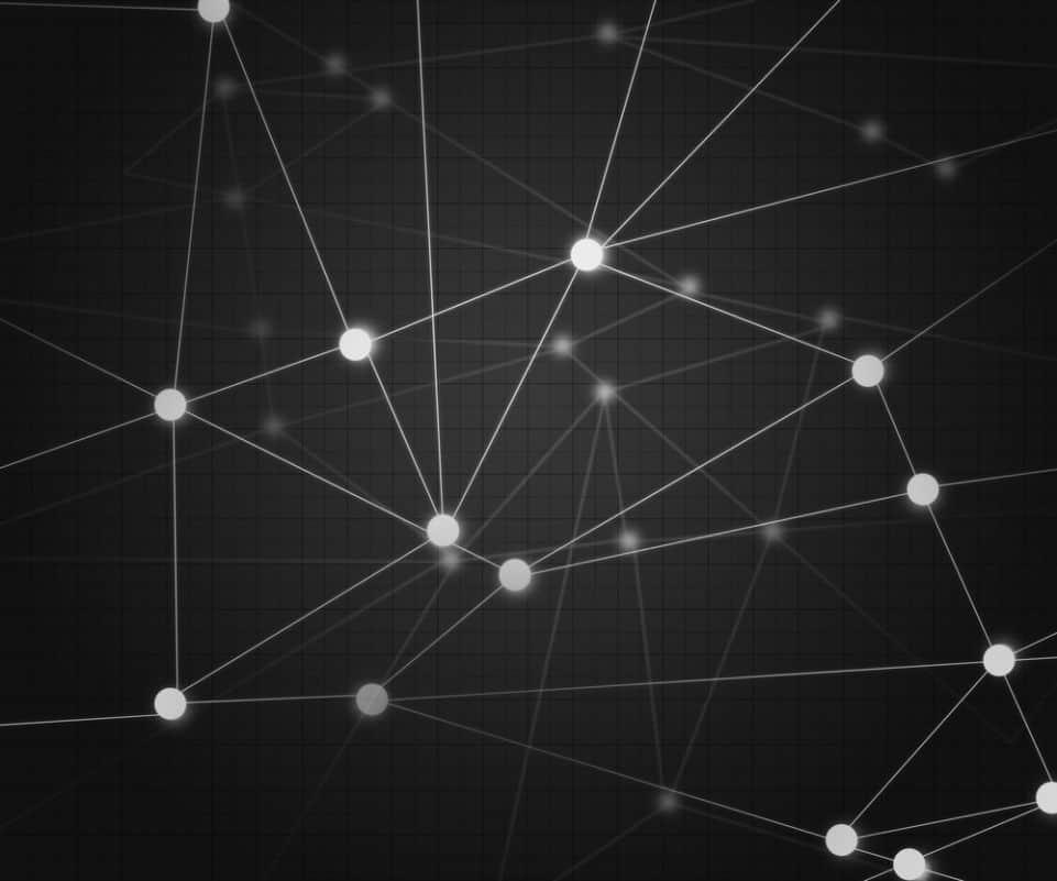 ¿Qué es el Dark Social?