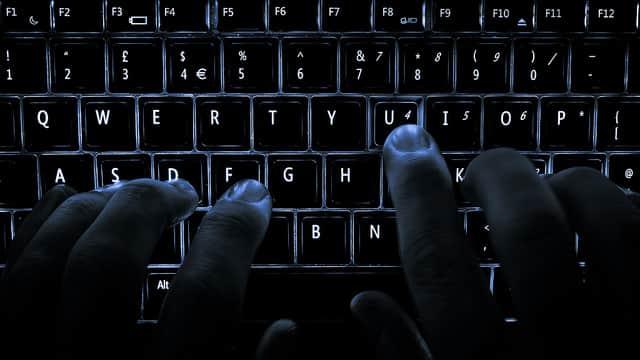 Dark Social, tráfico fantasma para analítica web