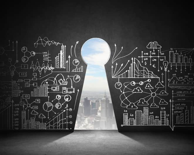 Data driven marketing, la nueva estrategia de las empresas