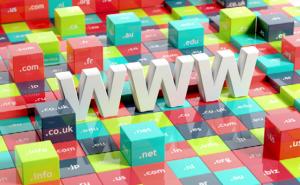 domonios web personalizados