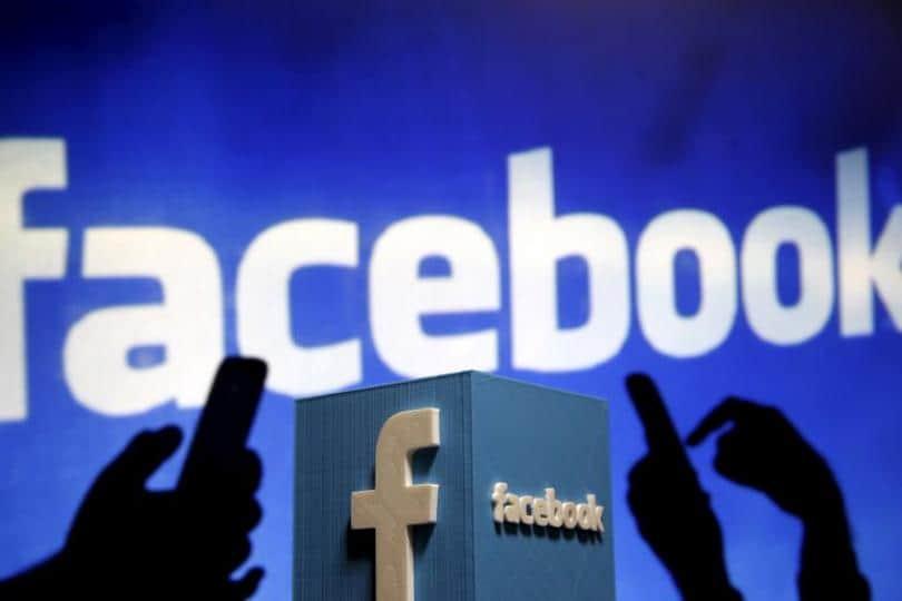 ¿Cómo es Marketplace de Facebook?