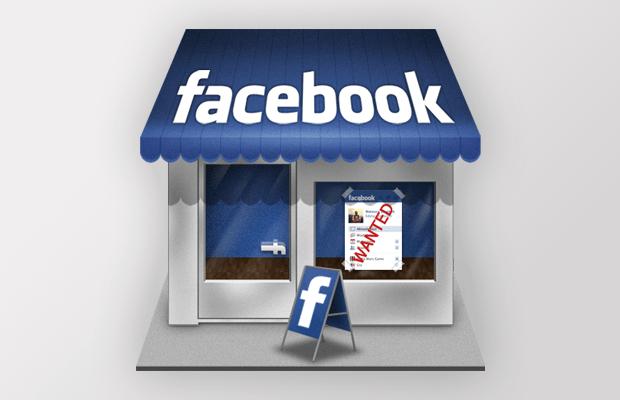 Marketplace de Facebook, nuevo ecommerce en social media