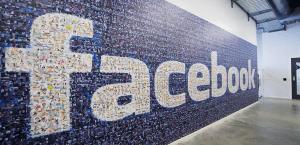 marketplace facebook usuarios