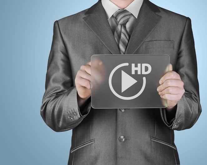 Métricas de Vídeo, mide el impacto de tus campañas