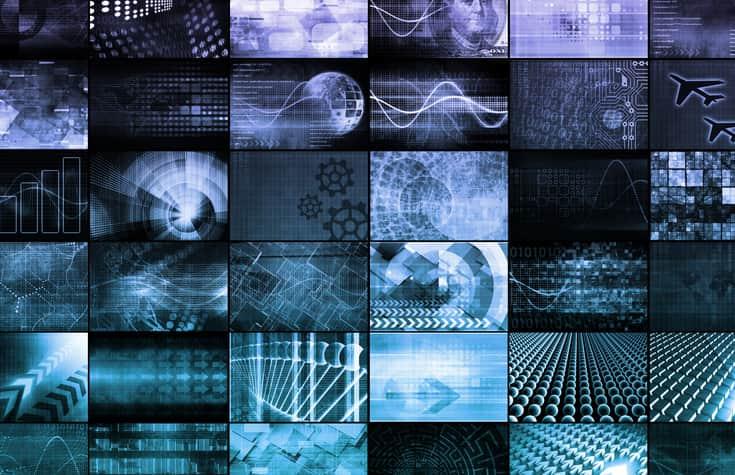 Objetivos y métricas de vídeo para tu empresa