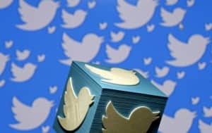momentos con twitter