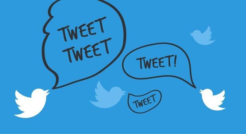 ¿Qué es Twitter Momentos?