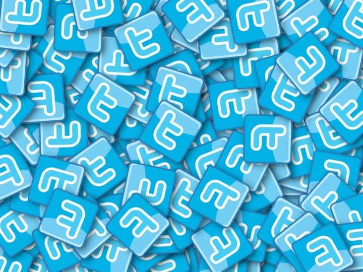 Momentos en Twitter, cuenta historias en tiempo real y llega a tu público