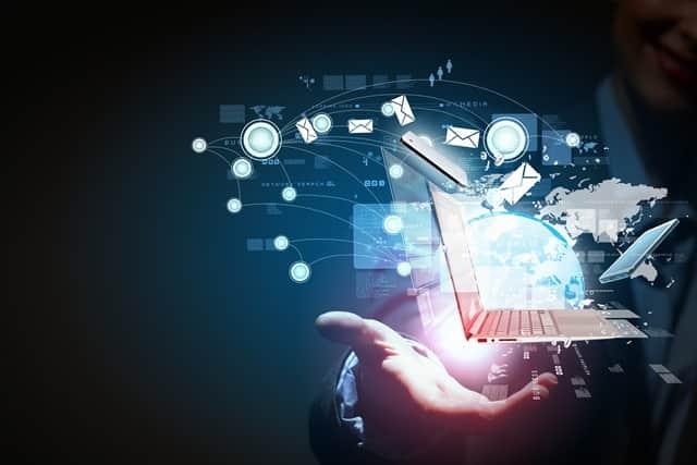 Omni-channel marketing, crea una experiencia única para el usuario