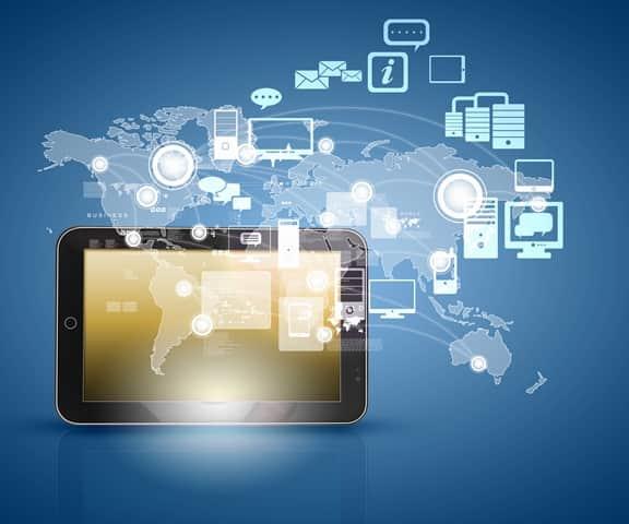 Elaborar una estrategia eficaz de omni-channel marketing