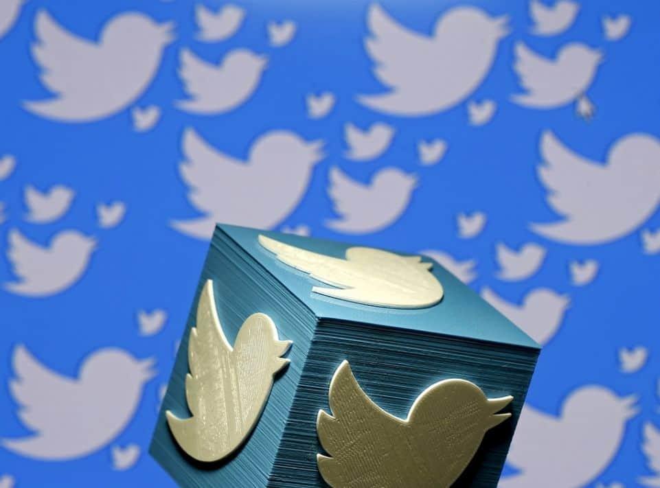 Periscope Producer, vídeos más impactantes en Twitter