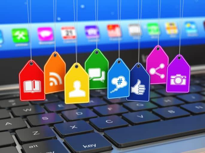Social Login para mejorar la experiencia del cliente