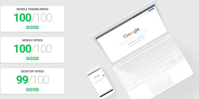 ¿Qué es TestMySite de Google?