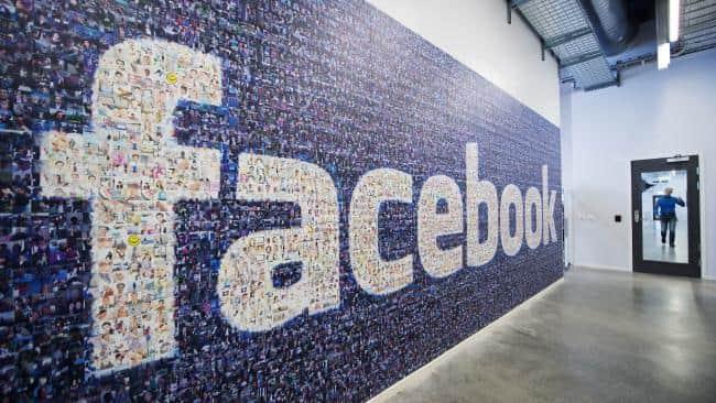 Workplace de Facebook, el nuevo paso evolutivo de la red social