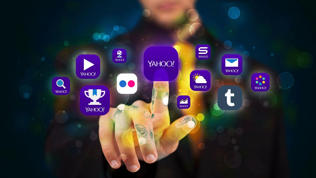 Yahoo Gemini para anuncios nativos más personalizados