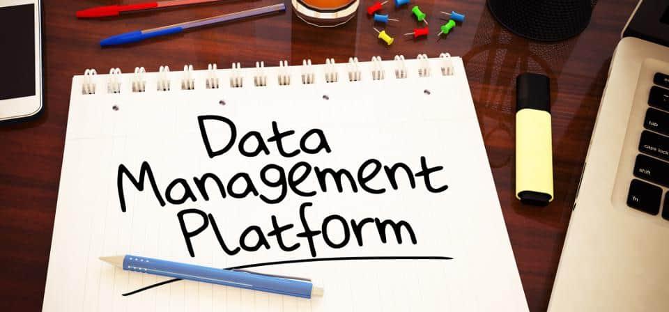 Beneficios de las plataformas DMP para tu empresa
