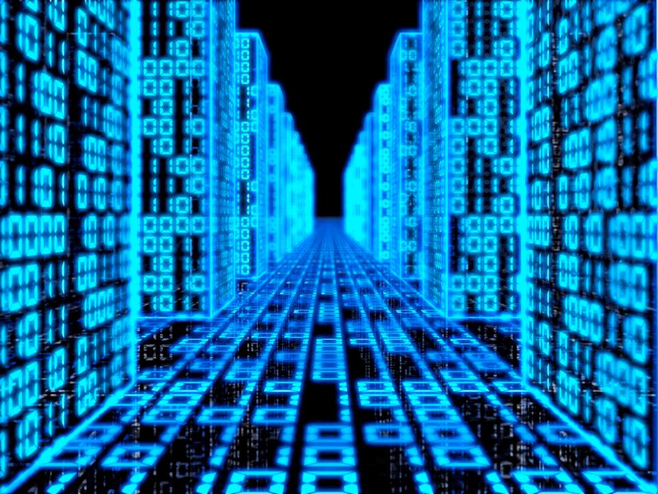 ¿Para qué sirve el Big Data?