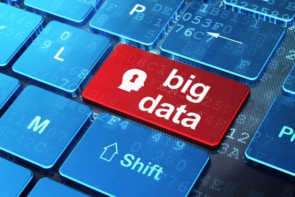 Qué es Big Data y para qué sirve