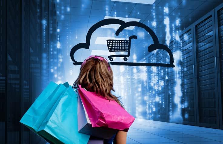 novedades para ecommerce 2017