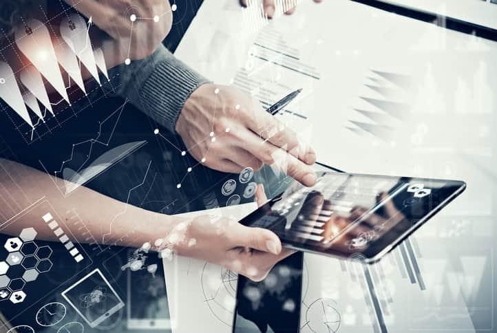 Flex Frame, la reinvención del banner convencional