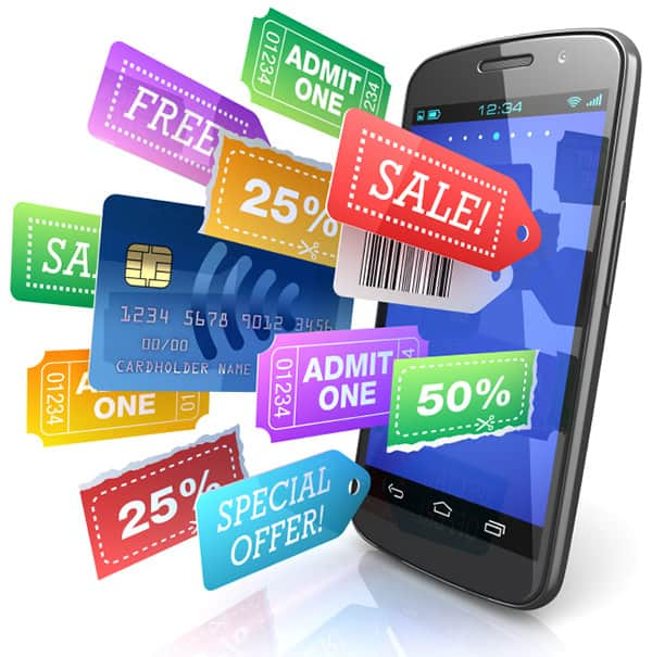 Cómo gestionar tu estrategia de M-Commerce